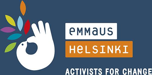 Emmaus Helsinki ry